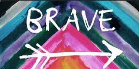Brave Women's Conference tickets