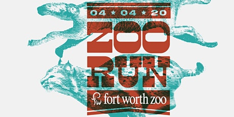 Zoo Run tickets