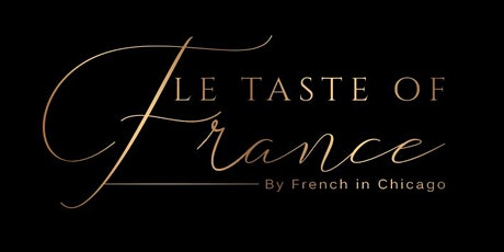 Taste of France tickets