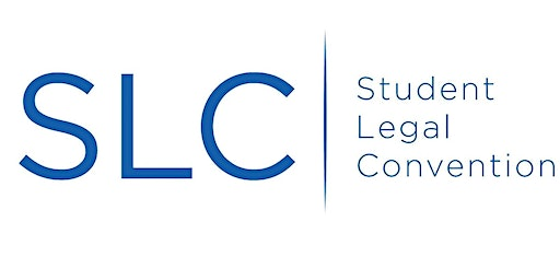 Student Legal Convention 2020