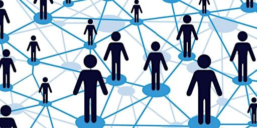 Networking event by SHPE-TC, Latino LEAD, NABA-TC, NSBE-TCPC & EWB-TC