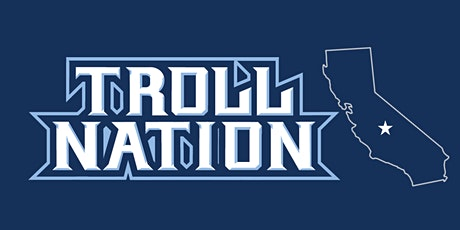 TrollNation Anniversary Gathering - Central Valley, CA tickets
