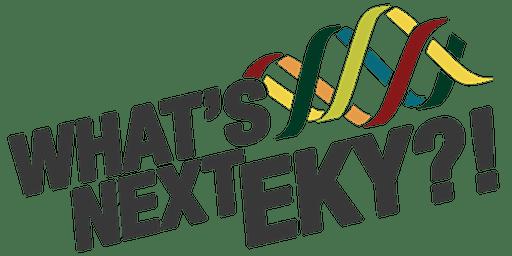 What's Next EKY?! Jackson County Communities Forum