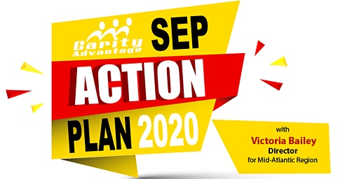 SEP Action Plan Seminar for 2020 - Salem, VA