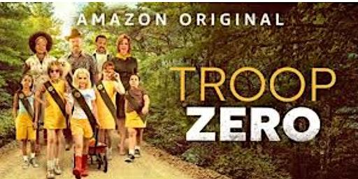 Troop Zero - Dallas