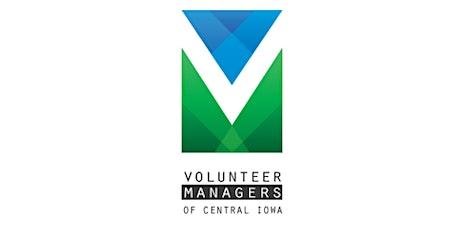2020 VMCI Mini Conference tickets