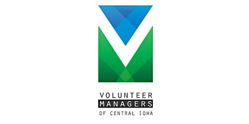 2020 VMCI Mini Conference