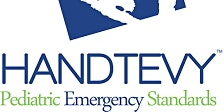 Handtevy Provider Course  - 02/20/20