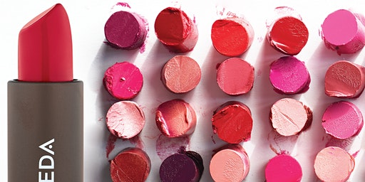 AVEDA Find Your Perfect Lip