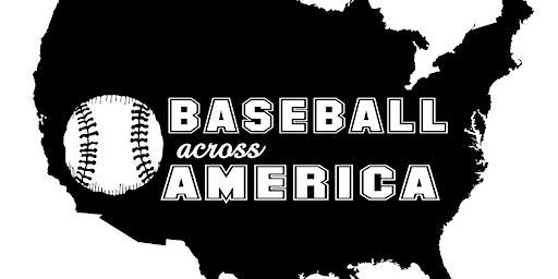 BAA Baseball Trivia Night