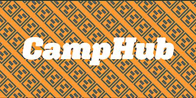 Camp HUB- Summer Camp