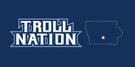 TrollNation Anniversary Gathering - Des Moines tickets