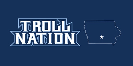 TrollNation Anniversary Gathering - Des Moines