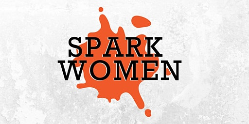 Spark Women - Coffee & Chat