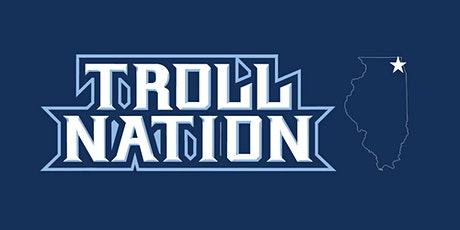TrollNation Anniversary Gathering - Chicago tickets