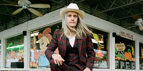Steve Poltz (Rescheduled from April 8) tickets