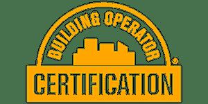 BOC Level I - Jefferson City, MO - April 2020