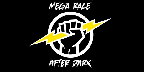 Mega Race YYC 5 - Amazing Race style culinary scavenger hunt adventure race supporting local businesses  tickets