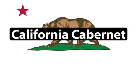 Wine Seminar with Holly: California Cabernet tickets