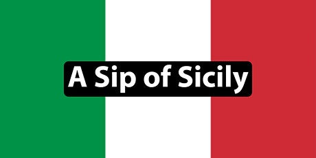 Wine Seminar with Holly: A Sip of Sicily tickets