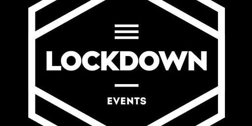 LOCKDOWN NORWICH