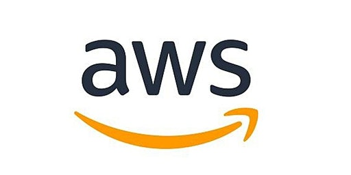4 Weekends AWS Training in Hamilton | Amazon Web Services Training