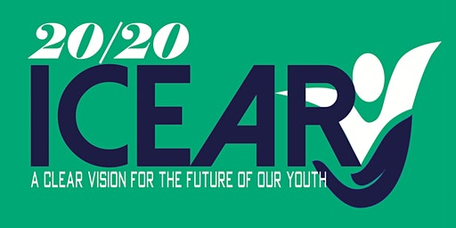 ICEARY Conference 2020