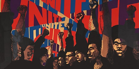 Soul of a Nation: Art in the Age of Black Power tickets