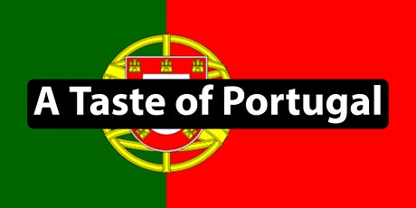 Wine Seminar with Holly: A Taste of Portugal tickets