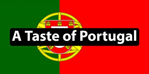 Wine Seminar with Holly: A Taste of Portugal