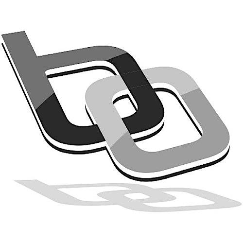 bo events logo