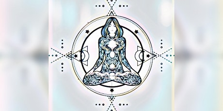 *SOLD OUT*Esoteric Acupuncture & Sound Healing tickets