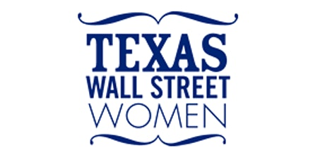 Women in Finance Panel tickets