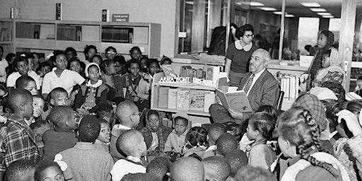 Suya Social for African Diaspora: US Black Heritage