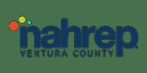 NAHREP Ventura County: Grand Gala