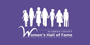 """Women's Hall of Fame - Mary V. King """"Leading the Way""""..."""
