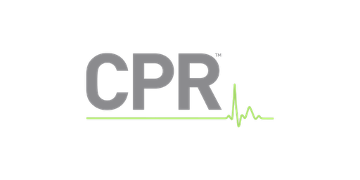 CPR by Pulse Keepers