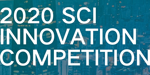 Sci Innovation Competition - Waterloo session