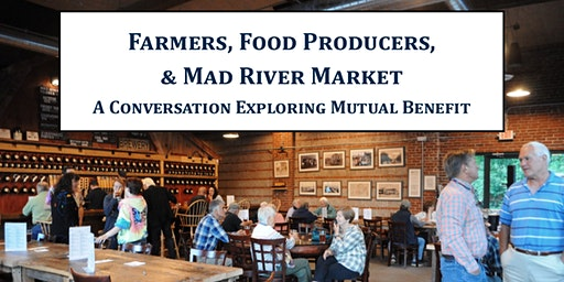 Farmers & The Market