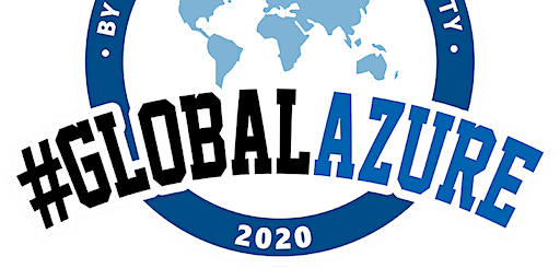 Global Azure Bulgaria 2020