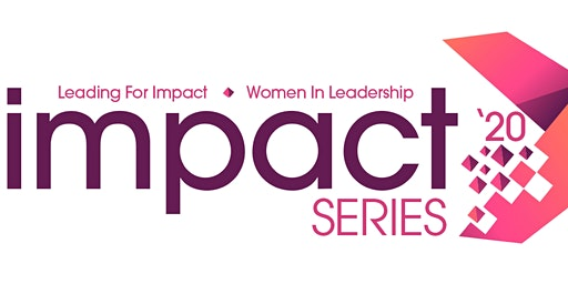 Leading for Impact, Federal Health Women in Leadership Luncheon