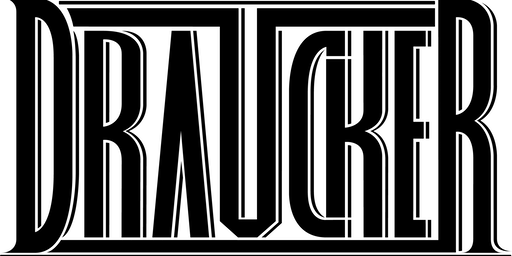 Draucker