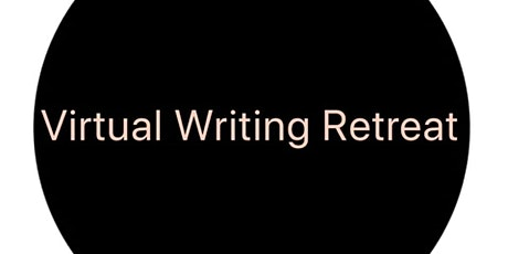 Virtual Writing Retreat tickets