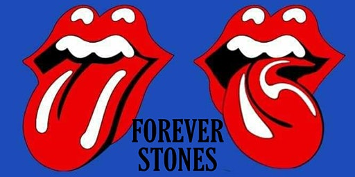 Hommage The Rolling  Stones
