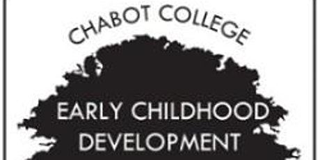 Chabot College ECD Job Fair tickets