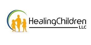 Healing Discipline:  Finding Joy in Working with...