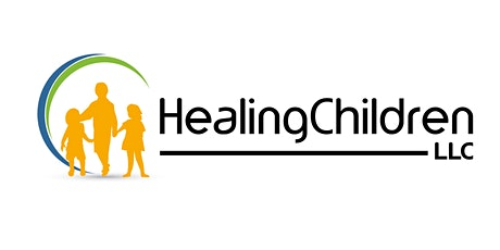 Healing Discipline:  Finding Joy in Working with Challenging Students tickets