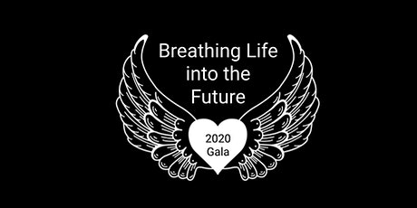 4th Annual Breathing Life into the Future Gala tickets