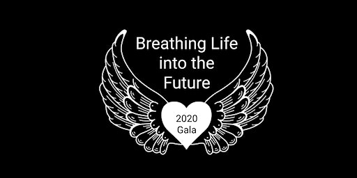 4th Annual Breathing Life into the Future Gala