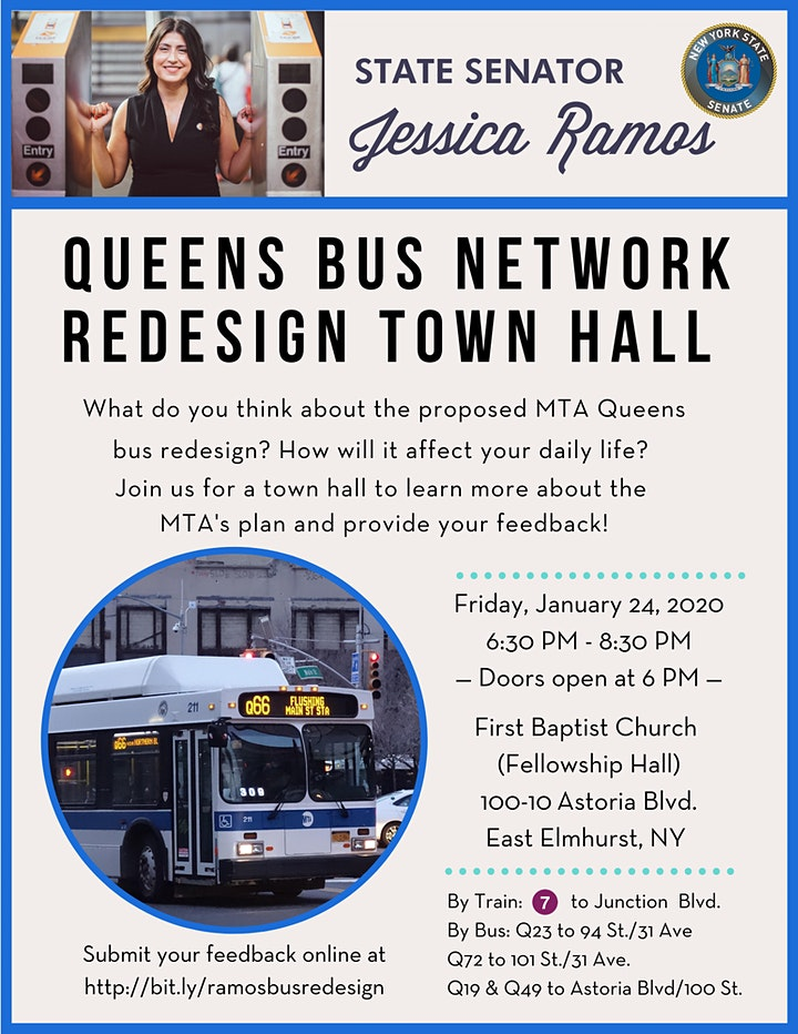 Queens Bus Network Redesign Town Hall Tickets, Fri, Jan 24 ... on queens bus map, q67 bus map, q64 bus map, q6 bus map, q5 bus map, q55 bus map, q76 bus map, q37 bus map, q72 bus map, q84 bus map, q20 bus map, q36 bus map, q46 bus map, q3 bus map, q83 bus map, q112 bus map, q27 bus map, q102 bus map, q25 bus map, q104 bus map,